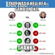 helluva-gamble-dnc