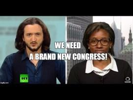 bnc-43-we-need-a-brand-new-congress-youtube-thumbnail