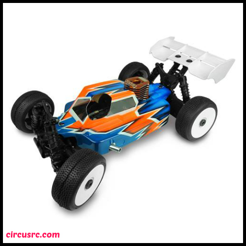 Tekno EB48 is now in stock and shipping