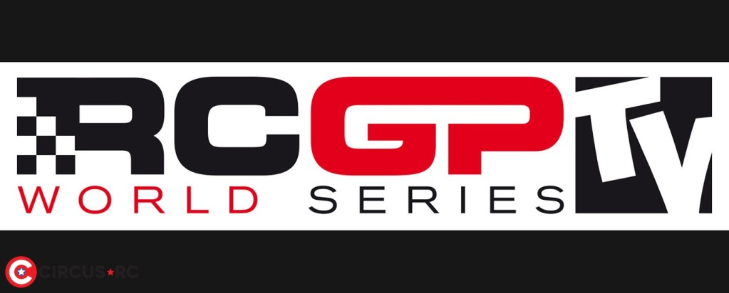 RCGP lance RCGP-TV