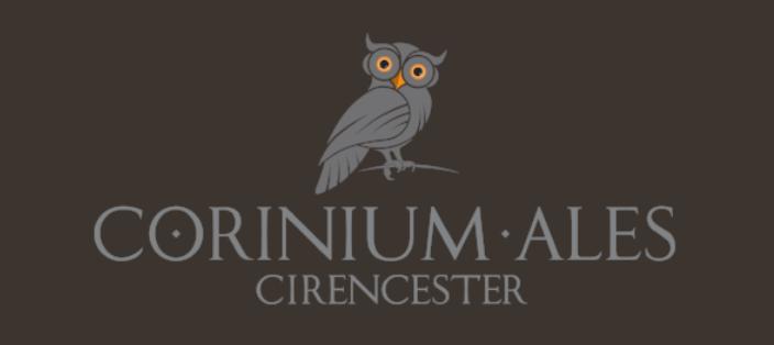 Corinium Ales microbrewery