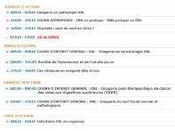 programme-JFR2014