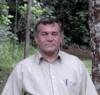 José Airton