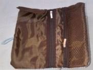 Pencil Case (inside)