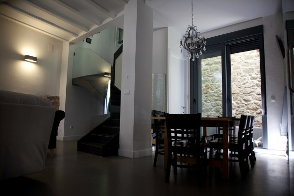 Casa en Peñacaballera, Salamanca