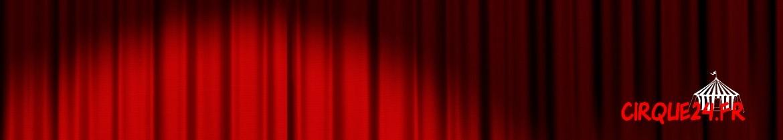 Ecole des arts du cirque de Boulazac - Périgueux  Contact