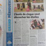 Ecole des arts du cirque de Boulazac - Périgueux cirque-boulazac-2-e1520447077601 Presse et médias