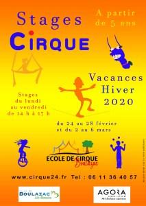 Ecole des arts du cirque de Boulazac - Périgueux flyer-2-fev-2020-7-2-213x300 Les stages
