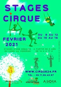 Ecole des arts du cirque de Boulazac - Périgueux flyer-février-21-internet-213x300 Les stages