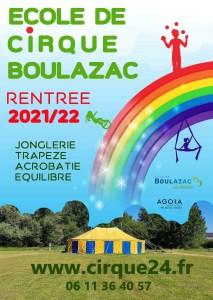 Ecole des arts du cirque de Boulazac - Périgueux Flyer-rentrée-2021-recto-2-internet-213x300 Inscriptions