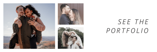 Cute & Flattering Outfit Ideas for Your Engagement Session
