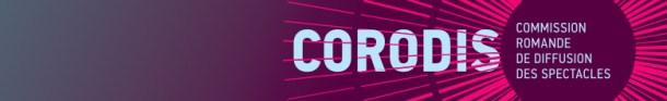 header_corodis