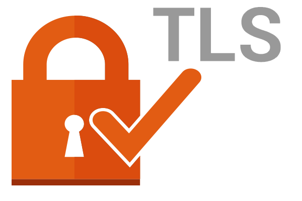 TLS 1.0 is being disabled by Salesforce