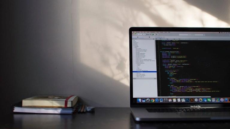 Studying for Salesforce Platform Developer I & Platform App Builder exams