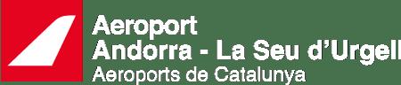 Aeropuerto La Seu