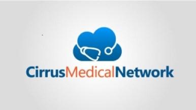 CirrusMedicalNetwork_logo320x180