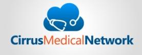 Cirrus Medical Network