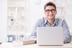 Online Doctor California