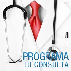 Programa tu consulta en Cirugía Plástica Monterrey, en Monterrey México.