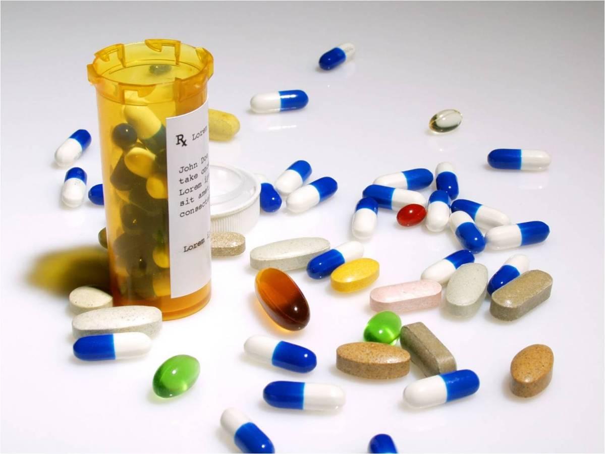 Los antidepresivos facilitan perder peso antes de la cirugía bariátrica