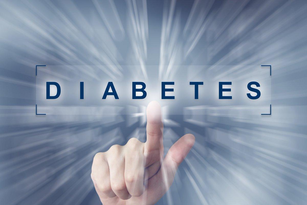Cirugía metabólica, una ayuda contra la diabetes