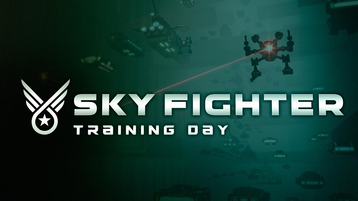 SKY-FIGHTER-1