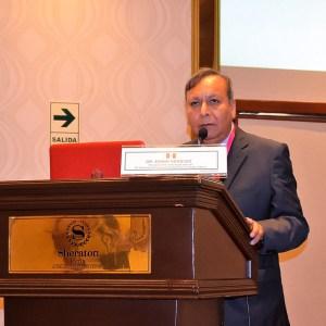 VII Simposio Internacional de Avances en Cirugía Plástica