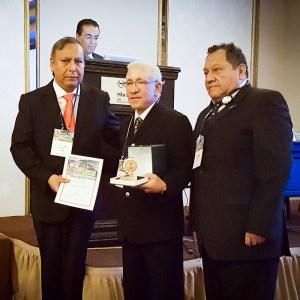 VIII Simposio Internacional de Avances en Cirugía Plástica