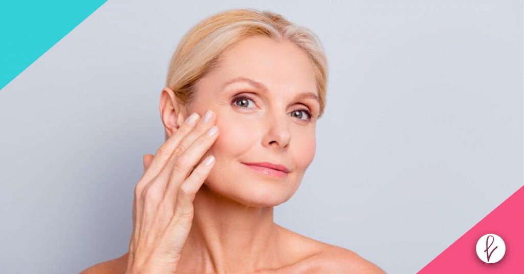Rejuvenecimiento Facial Láser: ¡Luce un Rostro joven SIN Cirugía!