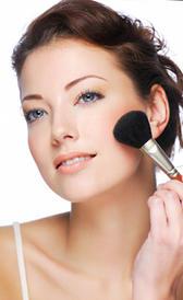 Imagen de maquillaje permanente