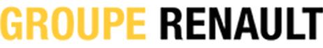 Renault_CIRVE