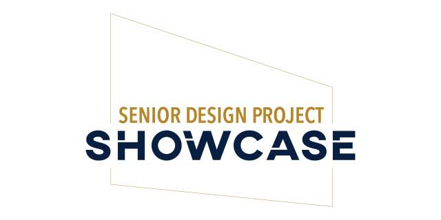 FIUCEC Spring 2019 Senior Design Project Showcase