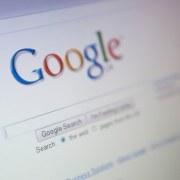 Как я нашёл путь к Богу через Google