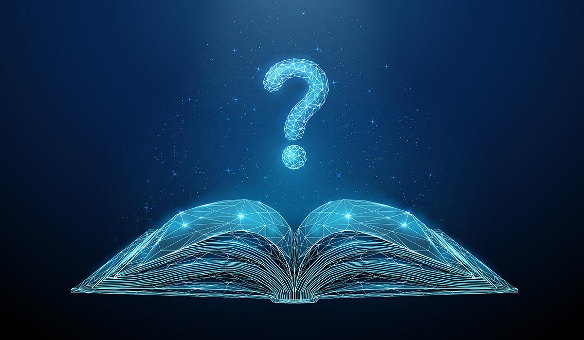 Книга Жизни: что в ней записано?