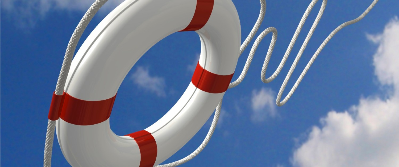 Foto: iStock.com/mipan