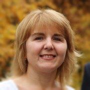 Ольга Вассерман
