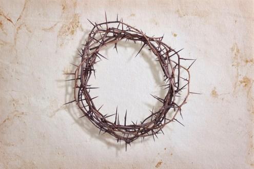 Прощение грехов несет жизнь