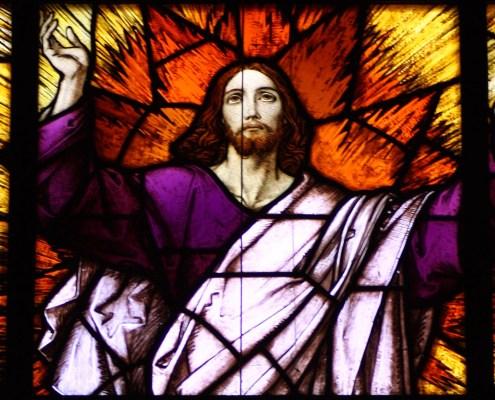 Размышления о воскресении