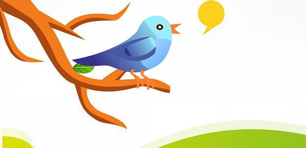 Twitter for PR