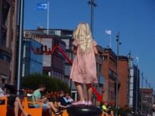 LW摄影-欧洲街道-瑞典