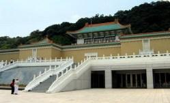 1台北故宫