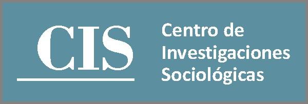 https://i2.wp.com/cisolog.com/sociologia/wp-content/uploads/2013/04/Banner_CIS.jpg