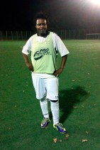 football---myriam---web