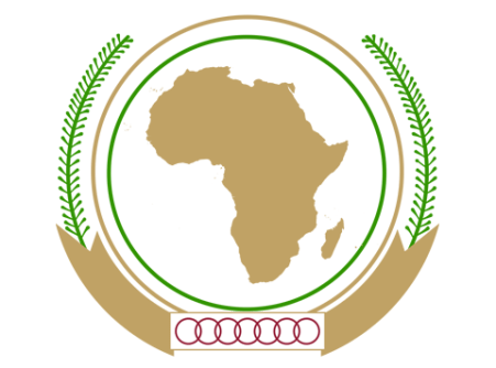 Peace African Union