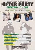 flyer-Tropicalia-WSM-May1-2015