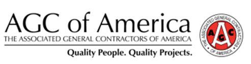 Atlanta Commercial Construction,Luxury Residential,Concrete