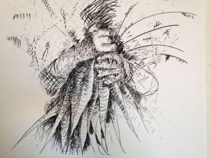 tekening-bos-wortelen-1000