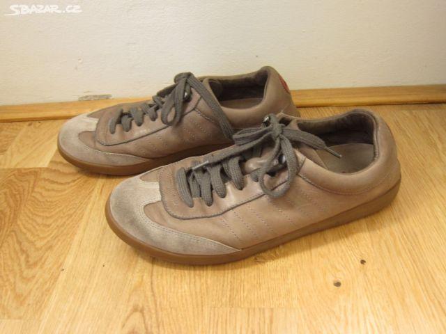 čištění bot praha 1