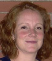 Michelle Melohusky