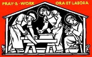 cistercian oblates